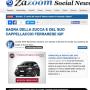 zazoom social nrws