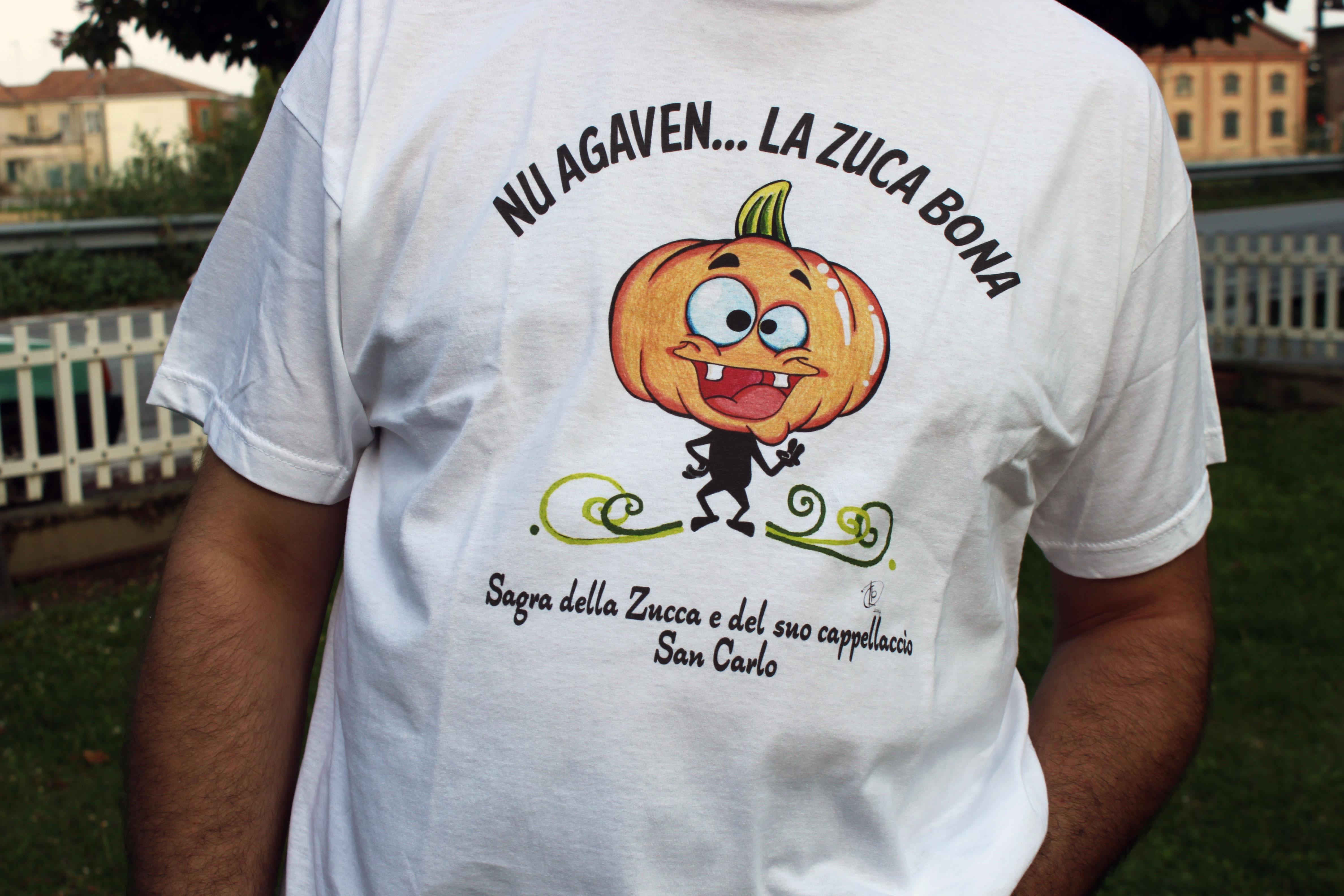 dettaglio-t-shirt