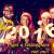 Ciao 2016! Festeggia con noi!