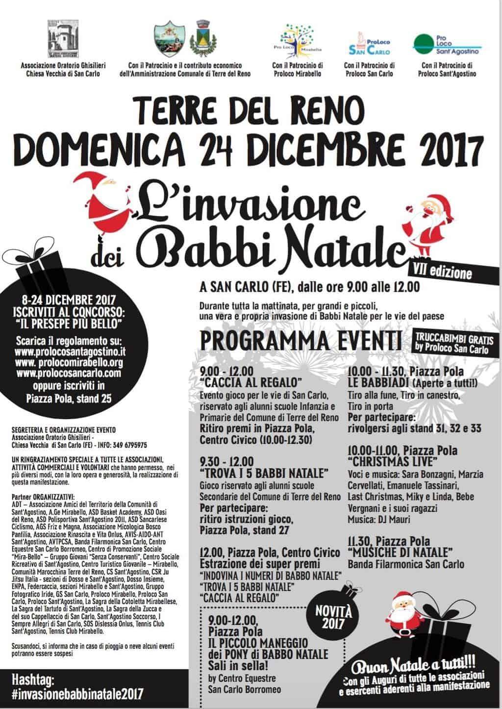 terre-del-reno-linvasione-dei-babbi-natale-24-dicembre-2017