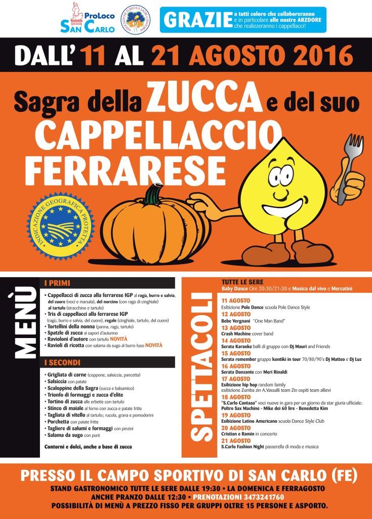 A3-Sagra-Zucca-copia