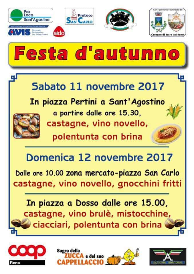 festa-dautunno-sabato-11-novembre
